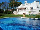 houses and apartments  to let in Spain