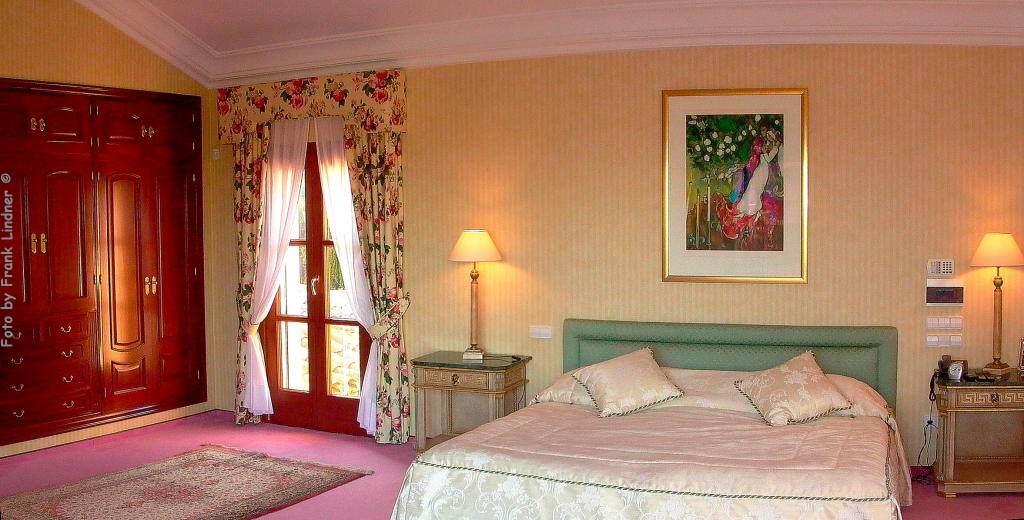 Marbella-luxury-villa.11.jpg