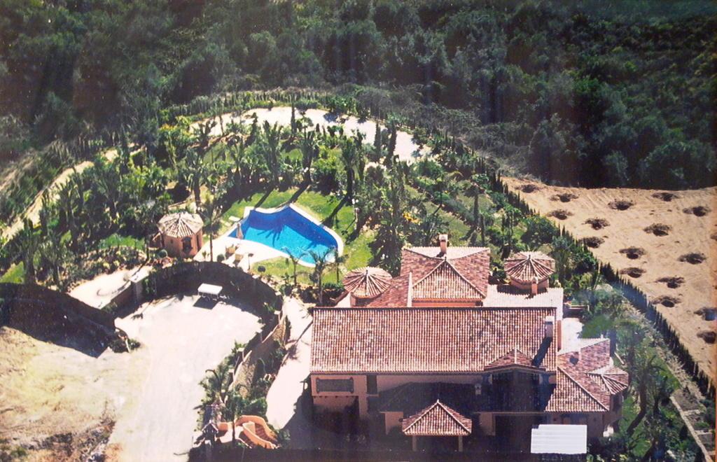 Marbella-luxury-villa.14.jpg
