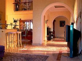 Marbella-luxury-villa.16.jpg
