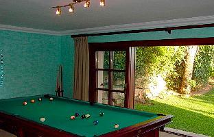 Marbella-luxury-villa.17.jpg