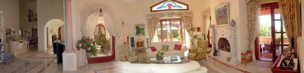 Marbella-luxury-villa.3.jpg