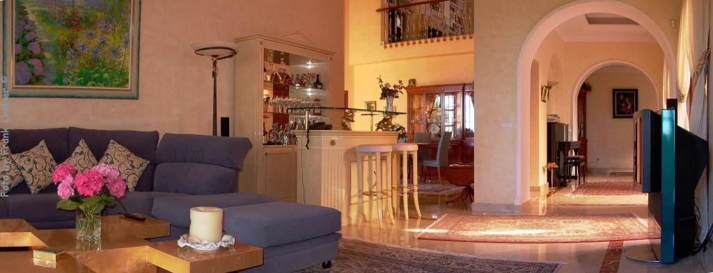 Marbella-luxury-villa.4.jpg