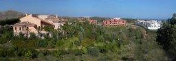 Marbella-luxury-villa.5.jpg