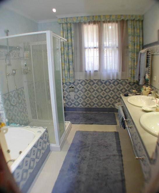 Marbella-luxury-villa.6.jpg